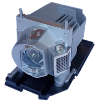 NEC PE401H Лампа з модулем