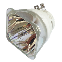 NEC PE501X Лампа без модуля