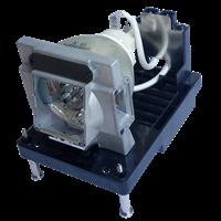 NEC PH1400U Лампа з модулем