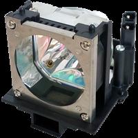 NEC SX1000 Лампа з модулем