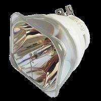 NEC UM301XG Лампа без модуля
