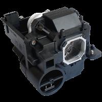 NEC UM351WG-B Лампа з модулем
