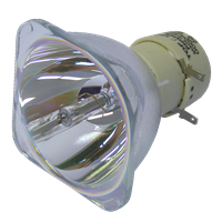NEC V300W Лампа без модуля