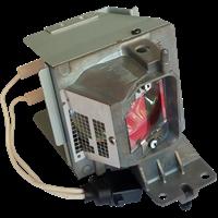 NEC V332W Лампа з модулем
