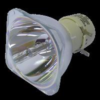 NEC VE281 Лампа без модуля