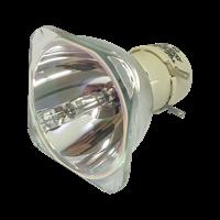 NEC VE303G Лампа без модуля