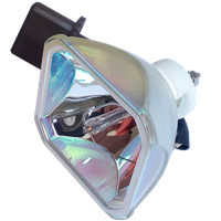 NEC VT440J Лампа без модуля