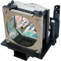 NEC VT45L Лампа з модулем