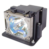 NEC VT465 Лампа з модулем