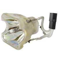 NEC VT490 Лампа без модуля