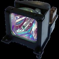 NEC VT50 Лампа з модулем