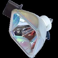 NEC VT540 Лампа без модуля