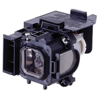 NEC VT57 Лампа з модулем