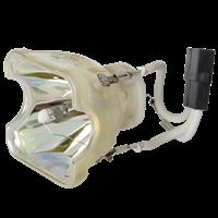 NEC VT580 Лампа без модуля