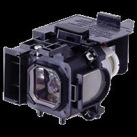 NEC VT59BE Лампа з модулем