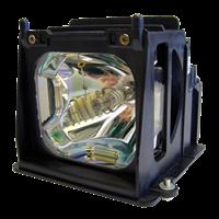 NEC VT770 Лампа з модулем