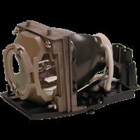 OPTOMA BL-FP150C (SP.86302.001) Лампа з модулем