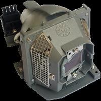 OPTOMA BL-FP156A (SP.82F01.001) Лампа з модулем