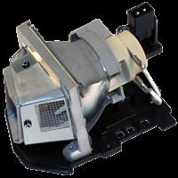 OPTOMA BL-FP190A (SP.8TK01GC01) Лампа з модулем