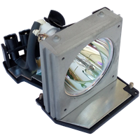 OPTOMA BL-FP200A (SP.80Y01.001) Лампа з модулем