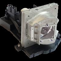 OPTOMA BL-FP200J (SP.87J01GC01) Лампа з модулем