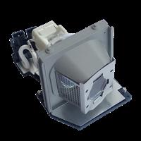 OPTOMA BL-FP230A (SP.83R01G001) Лампа з модулем