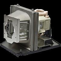 OPTOMA BL-FP260B (SP.86R01GC01) Лампа з модулем
