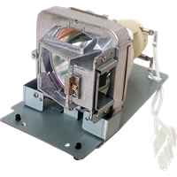 OPTOMA BL-FP285A Лампа з модулем