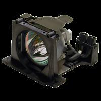 OPTOMA BL-FS200A (SP.80V01.001) Лампа з модулем