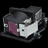 OPTOMA BL-FS200C (SP.5811100235) Лампа з модулем