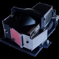 OPTOMA BL-FS220B (DE.5811100908) Лампа з модулем