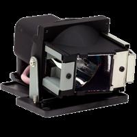 OPTOMA BL-FS220C (DE.5811118082-SOT) Лампа з модулем