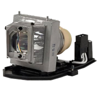 OPTOMA BL-FU190D (SP.8TM01GC01) Лампа з модулем