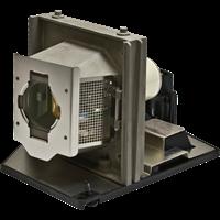 OPTOMA BL-FU220B (SP.85F01G001) Лампа з модулем