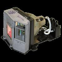 OPTOMA BL-FU250C (SP.81C01.001) Лампа з модулем
