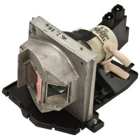 OPTOMA BL-FU260A (SP.87S01GC01) Лампа з модулем
