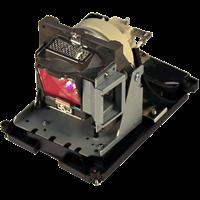 OPTOMA BL-FU310B (DE.5811118436-SOT) Лампа з модулем
