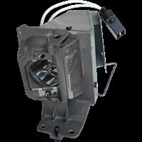 OPTOMA DH1010i Лампа з модулем