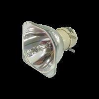 OPTOMA DH401 Лампа без модуля