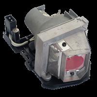 OPTOMA DM161 Лампа з модулем