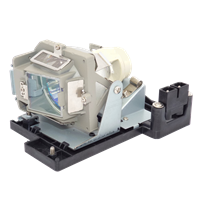 OPTOMA DP-2400 Лампа з модулем