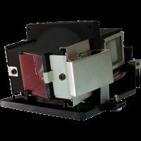 OPTOMA DP7259 Лампа з модулем
