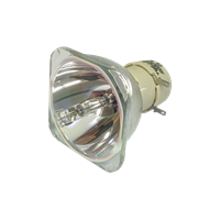 OPTOMA DU380 Лампа без модуля