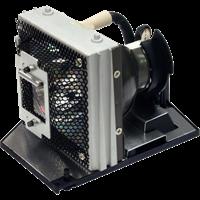 OPTOMA DV10 Лампа з модулем