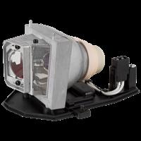 OPTOMA DW339 Лампа з модулем