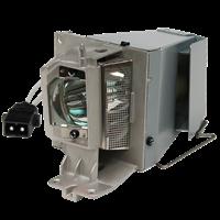 OPTOMA DX345 Лампа з модулем