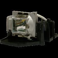 OPTOMA DX607 Лампа з модулем