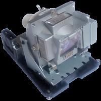 OPTOMA EH2060 Лампа з модулем