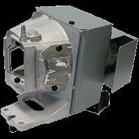 OPTOMA EH334 Лампа з модулем