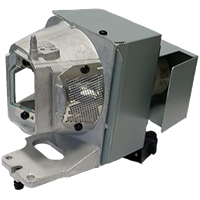 OPTOMA EH337 Лампа з модулем